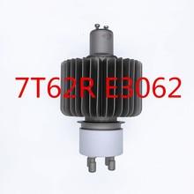 1 قطعة أنبوب 7T62R E3062 4KW 4000W