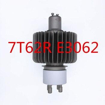 1PCS tube 7T62R E3062 4KW 4000W