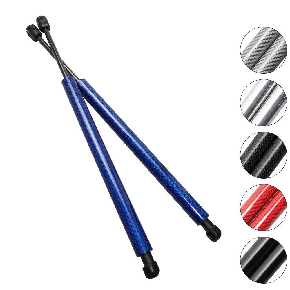 Hodí se pro roky 1996 1997 1998 1999 Infinit y I30 pro Nissan Maxima Sedan 15.31inch kapota přední kapoty Plynový výtah podporuje Rod Arm Arm Shocks