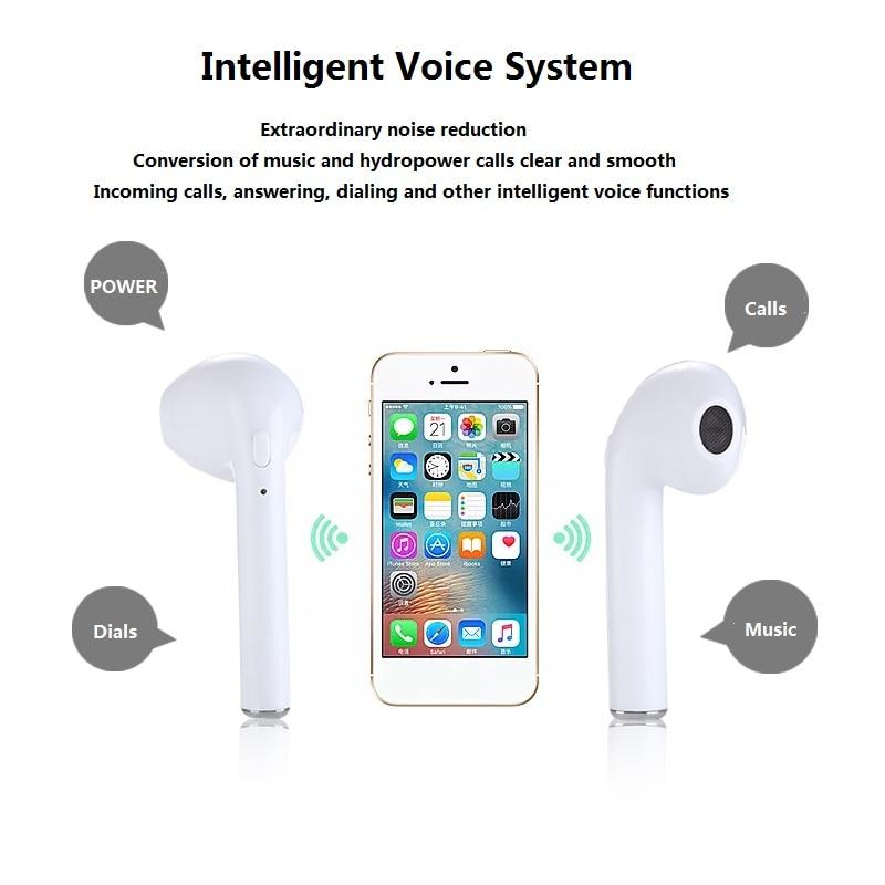 i7-i7s-mini-tws-wireless-bluetooth-handsfree-earphones-5-0-tws-i-Earphone-earbud-Headset-with (2)