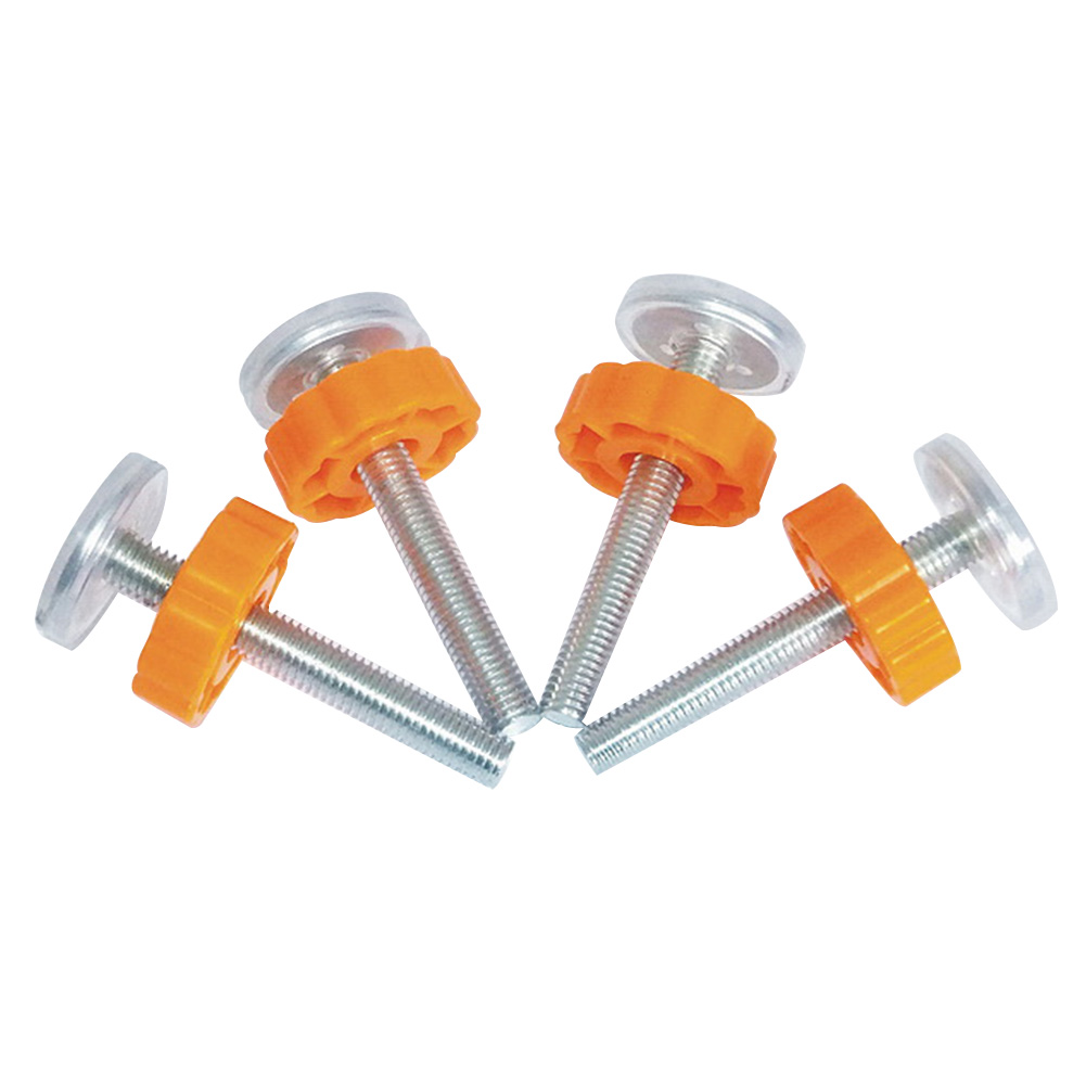 Threaded Gates Accessory Baby Walk Rods Spindle Gate Bolts Safty Pressure Screw