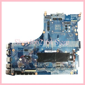 Image 2 - GL552JX I7 4720HQ CPU GTX950M 마더 REV2.0 ASUS GL552J ZX50J ZX50JX FX PLUS GL552 GL552JX 노트북 메인 보드 테스트 OK