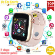 Z6 Smart Watch 2G SIM TF Kartu Kebugaran Bluetooth IOS Android Watch Ponsel Jam Tangan Kamera Musik Player Smartwatch PK DZ09 Q18 Y1 A1(China)