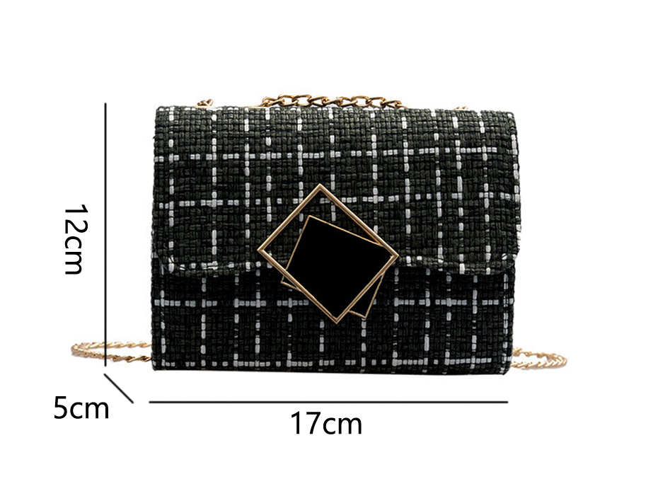 Shoulder Bag Luxury Handbags Women Bags H310df77b24f84722b9292d498cb1b452O bag