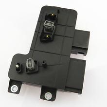 Электрический Регулируемый переключатель scjyrxs для переднего