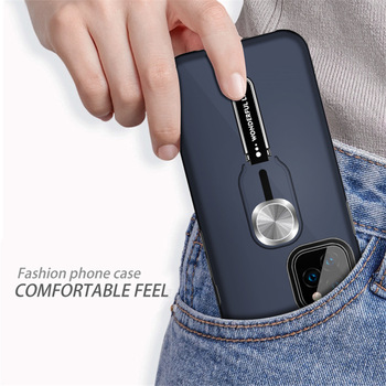 Finger Ring Case for iPhone 11/11 Pro/11 Pro Max 1