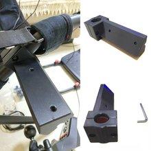 Для плейсифа challenge стул для logitech g25 g27 g29 g920 рычаг