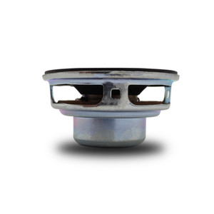 Image 5 - SOTAMIA 2Pcs 40MM נייד אודיו מלא טווח מיני רמקולים 16 Core 4 אוהם 5 W רמקול DIY קול bluetooth רמקול קולנוע ביתי