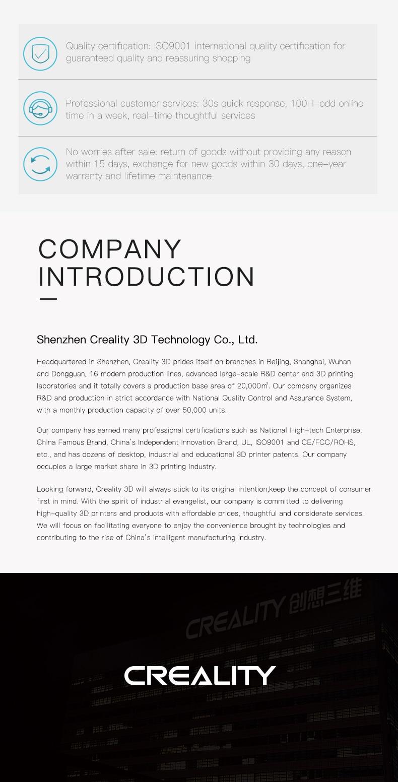 CP-01-英文详情图-无电源-雕刻尺寸200X200_18
