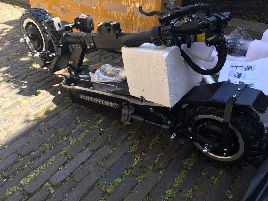 Cheap Scooters elétricos