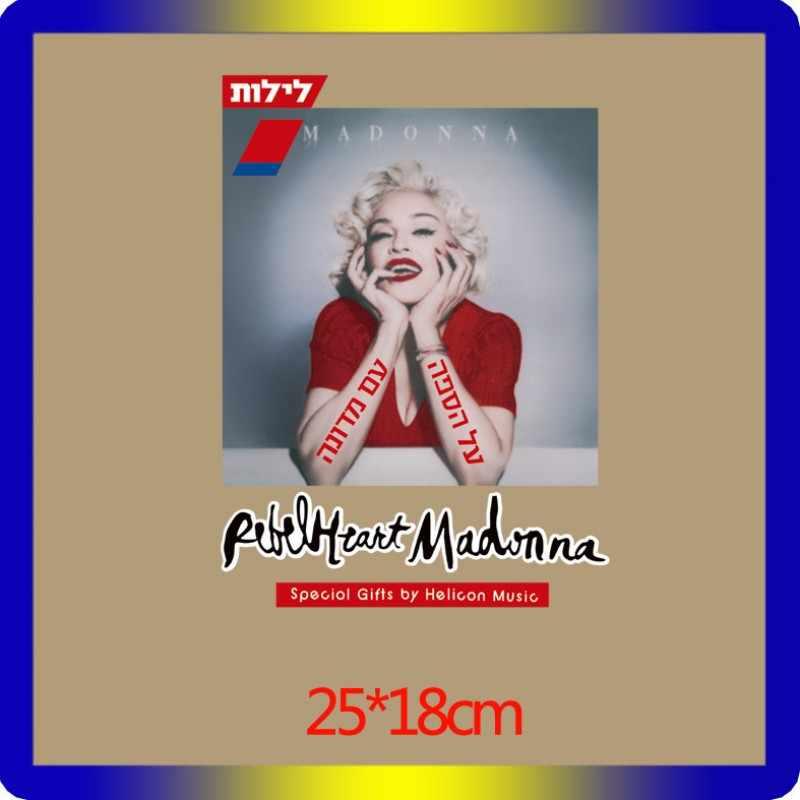 Gợi Cảm Marilyn Monroe Parches Truyền Nhiệt Vinyl Dán Cường Lực Dán Sắt Trên Truyền Cho Quần Áo Vải Miếng Dán Nữ Táo Huy Hiệu