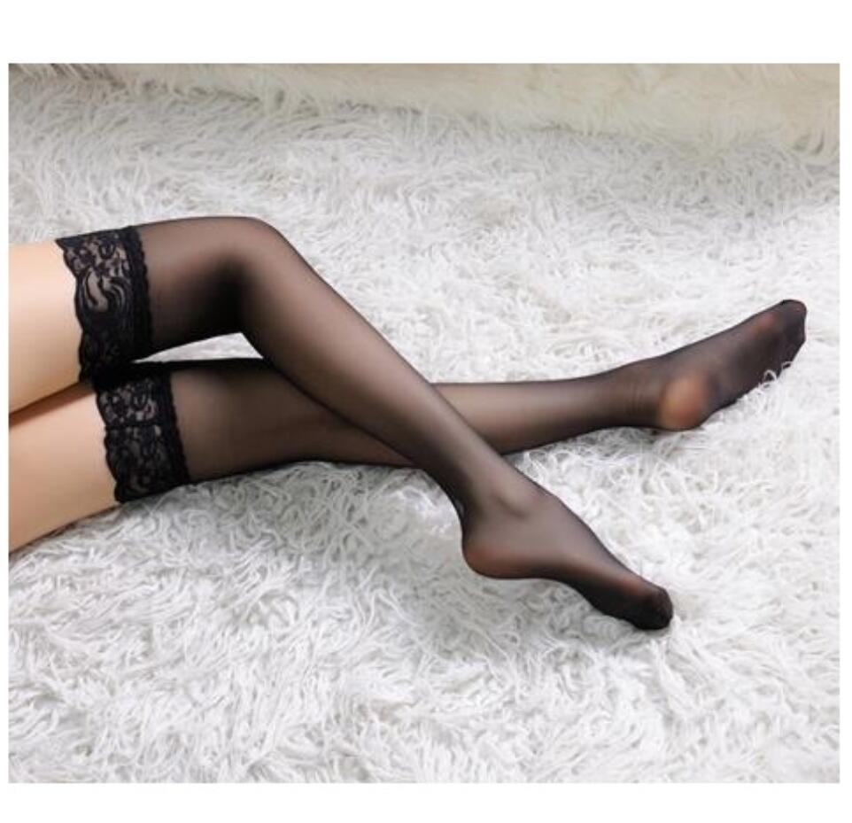 Sexy Lingerie Socks Hosiery Bodystocking