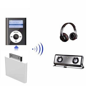 IPF01 Bluetooth 2.1 Audio Adap