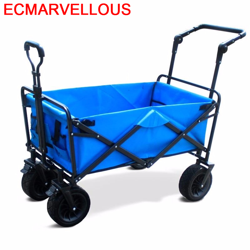 Rolling Storage Cart Carrito Island Table Mesa Cocina De Courses Avec Roulettes Chariot Roulant Shopping Kitchen Trolley