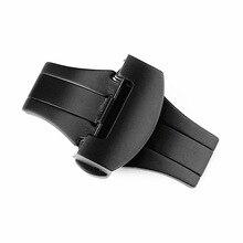 Watch-Accessories Panerai Luminor 22MM FOR Clash Folding Buckle Fashion Original Quality