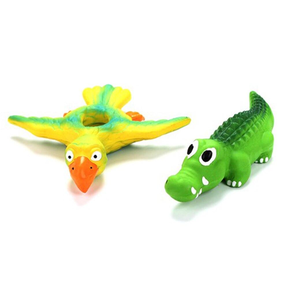 Купить резиновая игрушка для собаки собак защита от укусов дизайн голубей