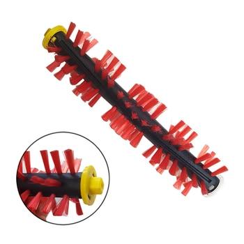 Filter Sponge Side Main Brush For  LG HomBot VR6270LVM/VR65710/VR6260LVM Series