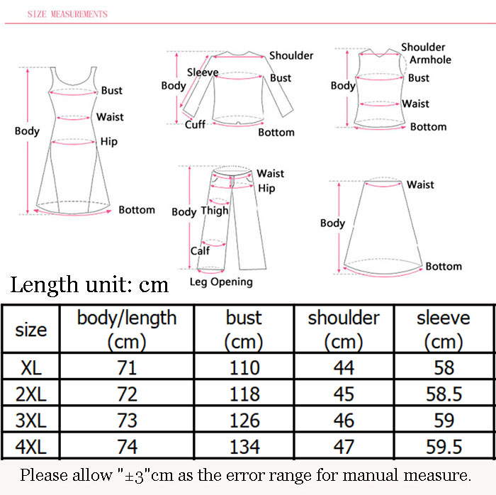 Plus size solid white cotton women long sleeve shirts 2021 new spring autumn casual ladies Turn-down Collar shirt female tops