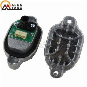 Image 4 - LED ไฟหน้า CAN BUS DRIVER โมดูล OEM 63117419610 12V 35W เหมาะสำหรับ BMW 3 Series F30 F31 f35