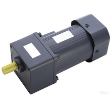 electric dc motor 24v 200w low rpm high torque dc motor 5d90gn cg 24 high torque dc motor brush 1800 rpm to 3000 rpm speed motor dc12v 24v 90w