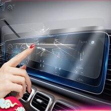 Для mercedes benz 2019 2020 a180l a200l a220l eqc gls навигационная