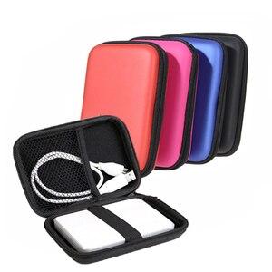Portable 2.5