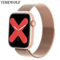https://ae01.alicdn.com/kf/H311aadff60c441f78a90e040f107013bQ/Timewolf-Smartwatch-IP68.jpg