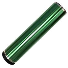 Лидер продаж-фотобарабанное фазирующее устройство для samsung Clp-310 Clp-320 Clp-315 Clp-321 Clp-325 Clp-326 Clx-3175 Clx-3185 Clx-3186 Clx-3170 Clt-R409 Clt-R407