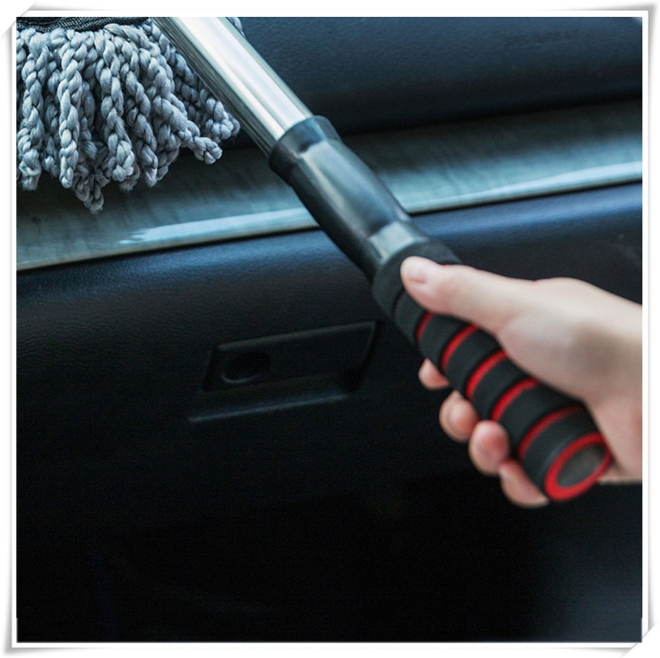 car cleaning brush xq11