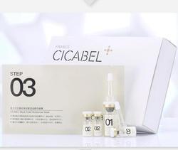 Koreaanse Cosmetische Huidverzorging Zwarte Gezichtsmasker Zwarte Stippen Facial Serum Hyaluronzuur Whitening Hydraterende Anti Aging Set Voor Gezicht