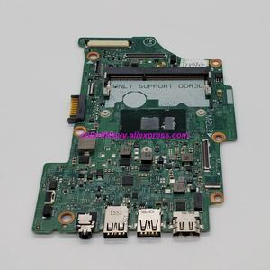 Image 5 - Genuine H8C9M 0H8C9M CN 0H8C9M 14275 1 PWB:TFFRC REV:A00 w i7 6500U CPU Laptop Motherboard for Dell Inspiron 13 7359 Notebook PC