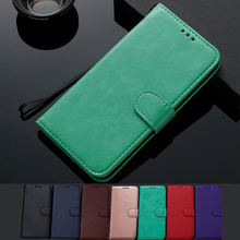 Luxury Leather Case For Apple iPhone XS 11 Pro Max XR X XS 8 Plus 7 Plus 6S 6 Plus 5S SE Magnet Leather Flip Wallet Coque cover цена и фото