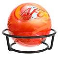 Anti-Feuer Ball AFO Automatische Feuerlöscher Ball Einfach Werfen Stop Feuer Verlust Werkzeug Sicherheit 0,77 KG/1,7 KG Auto Selbst Aktivierung