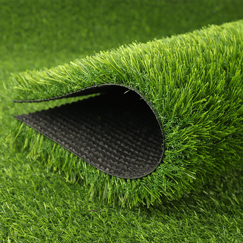 Flone Carpet-Decoration Wedding-Enclosure Artificial-Turf Lawn Green-Grass Fake Outdoor title=