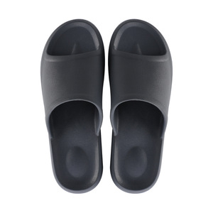 Image 4 - Youpin Leisure บ้านผู้ชายผู้หญิงรองเท้าแตะป้องกันฝุ่นกันลื่น Soft ชุดว่ายน้ำด้านล่าง Flip Flop น้ำหนักเบา Sandal สำหรับ Xiaomi
