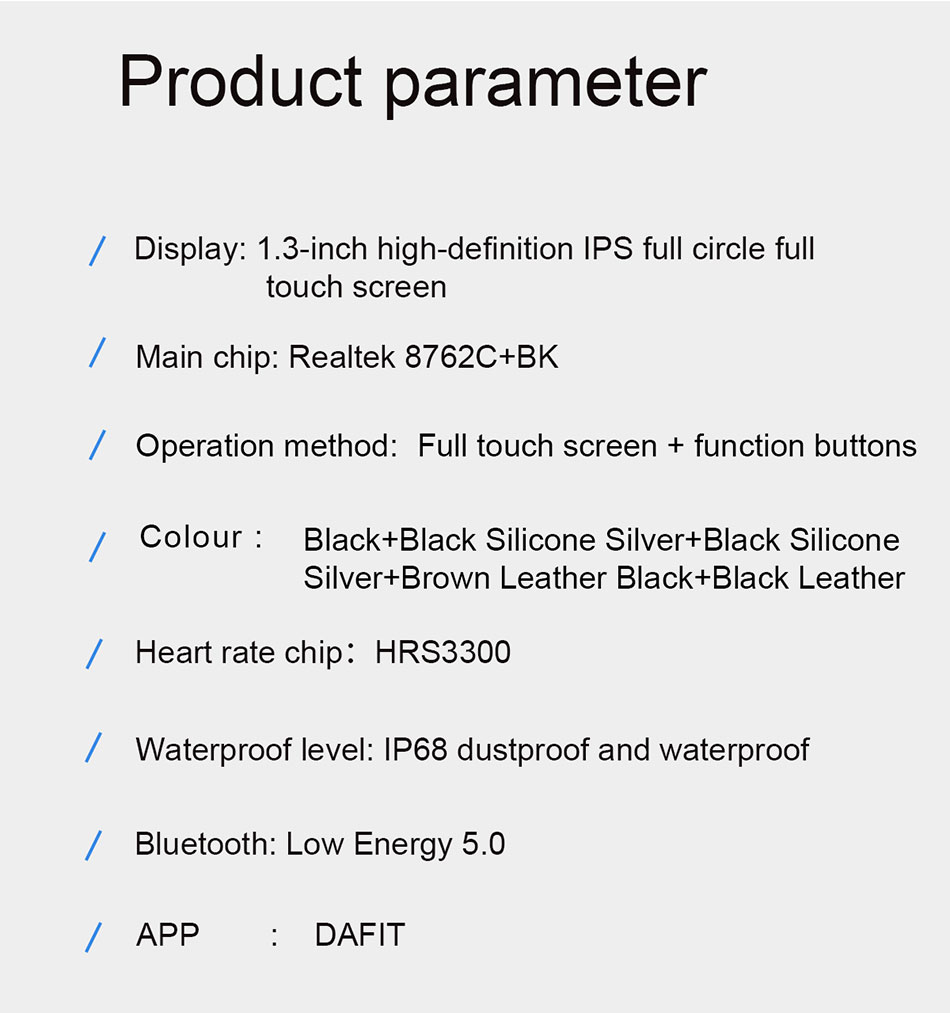 H3120cef6efd248aca61c4fc13e02c4c8j LIGE New Smart watch Men Heart rate Blood pressure Full touch screen sports Fitness watch Bluetooth for Android iOS smart watch