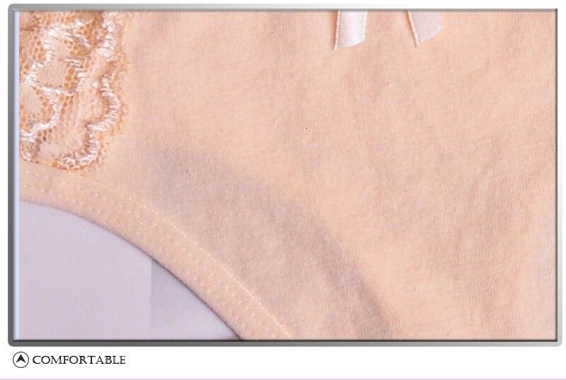 H312142d7e0fa4421b01824e42b57c7687 Tanga para mujer talla grande XL-XXXL, ropa interior sexy para mujer, bragas, lencería, pantalones, Tanga, 1 unids/lote 87281