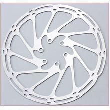 Акция велосипедная тормозная колодка 180 мм g3 hs1 mtb дисковые