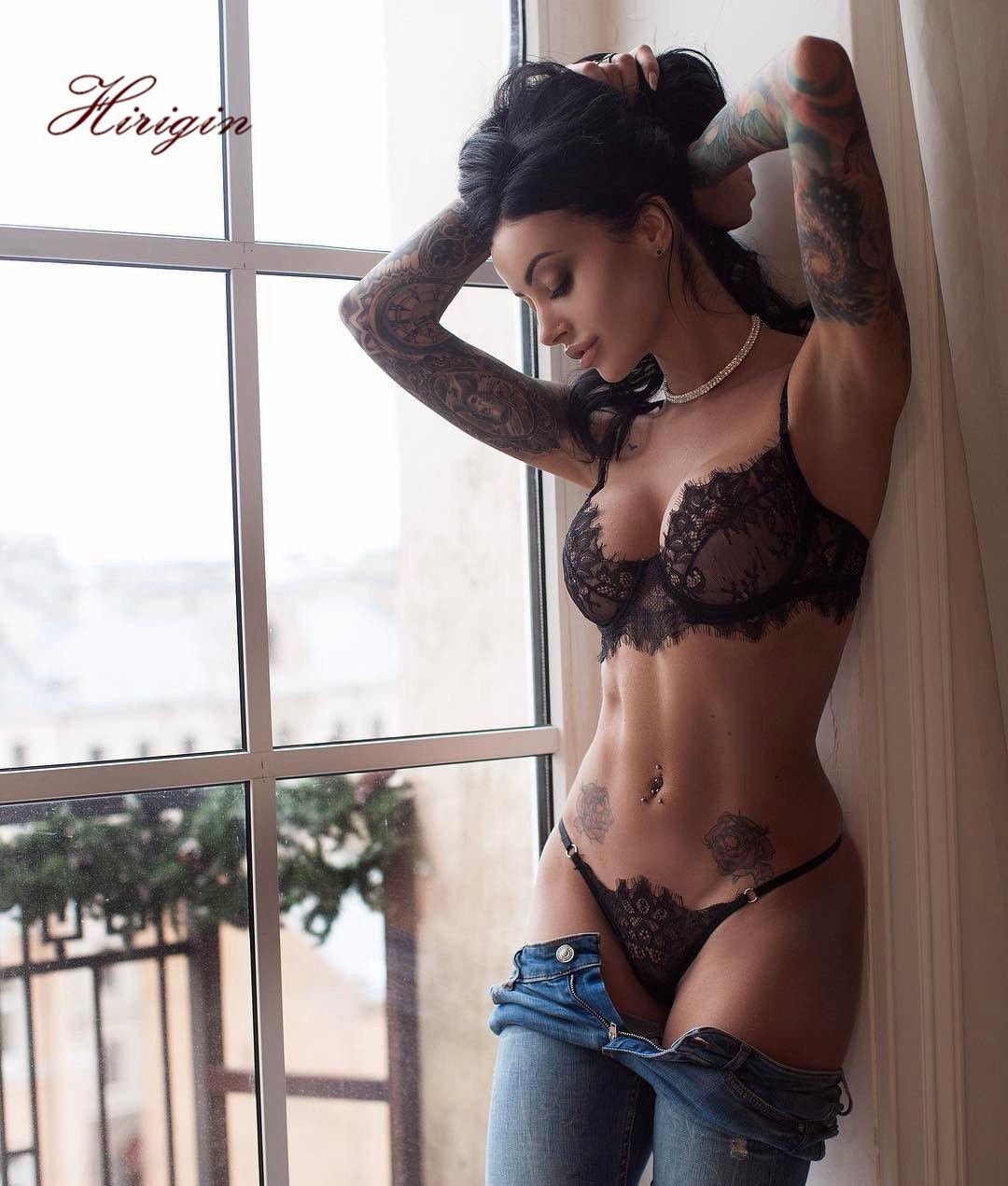 Women Sexy Lace  Set Hollow Out Exotic Bra G-string Thong Elegant Underwear Extreme Sleepwear Lenceria Femenina