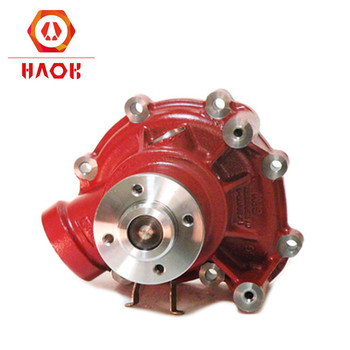 Deutz engine spare parts water pump 04256959 for 2012 1013 engines yto ytr3105t51s ytr2105 engine parts for tractor the water pump part number