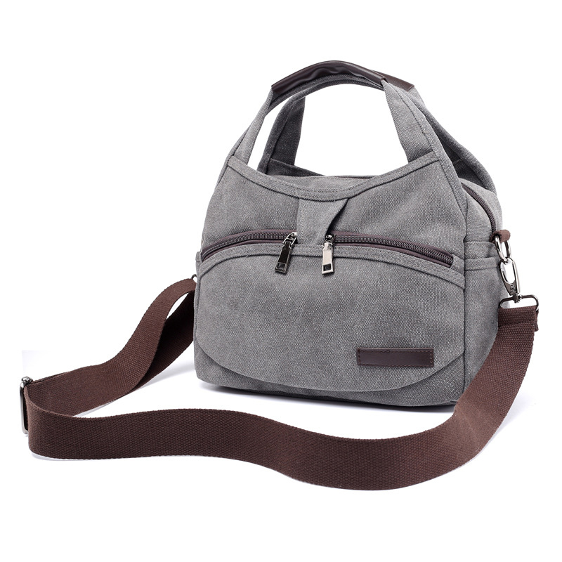 Baby Diaper Nappy Bags Mummy Maternity Travel Shoulder Bags Large Maternity Bag Newborn Nursing Outdoor BSL004
