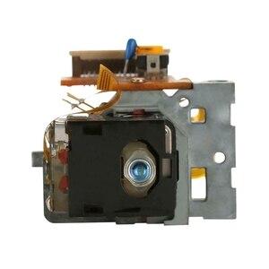 AM05-OPT-6 оптические лазеры-объективы для CD механизма запасные части OPTIMA-6S JVC-6 лазеры-головки