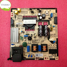 Original  BN44-00733C PSLF720S06L power panel LH32DCEPLGC/EN LH32DMEPLGC/EN power board ua55b6000vf ua55b8000 power panel pd5512f1 bn44 00271a is used