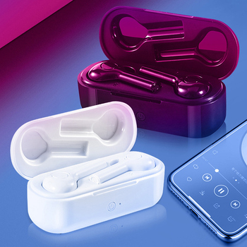 32 languages portable instant voice translator Earphone Bluetooth wireless Translate earbuds Real-time ear translating headphone vbestlife portable multi language translator voice smart two way instant traductor simultaneo for learning travel meeting