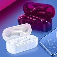 32 언어 휴대용 인스턴트 음성 번역기 이어폰 블루투스 무선 번역 이어폰 실시간 귀 변환 헤드폰|번역기|   -