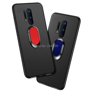 Чехол для OnePlus 8 Pro 5G 8 Гб 128 ГБ чехол 6,78 дюймов мягкий черный силиконовый чехол для OnePlus 8 Pro 8 ГБ/12 Гб 128 ГБ/256 ГБ чехол для телефона s