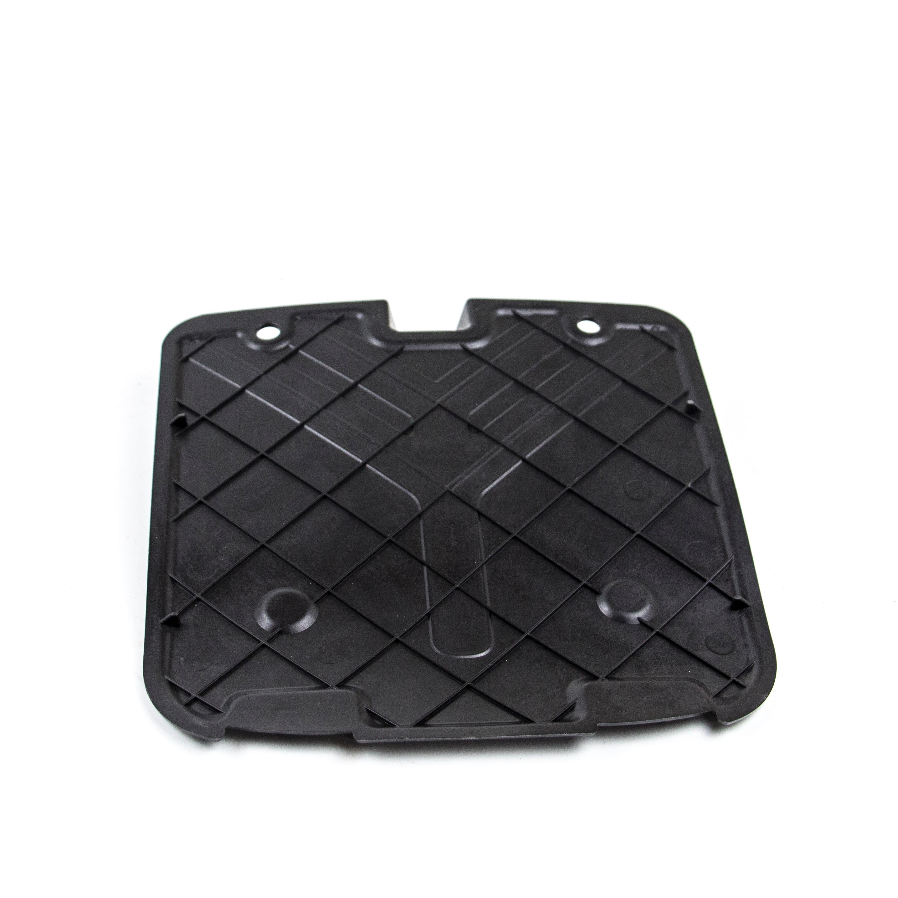 Купить 51717340195 высокое качество крышка внешнего бака крыло колеса
