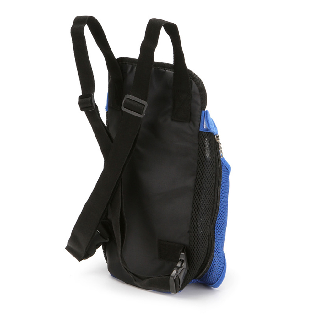 dog carrier for hiking