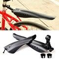 1 компл. Велосипедный брызговик, горный велосипед, таинственное устройство, передний и задний грязезащитный брызговик, набор грязезащитных ...