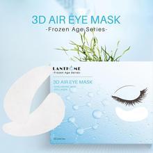 60pcs Face Care Crystal Eyelid Patch Collagen Eyes Masks Rem